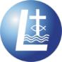 Logos Baptist Children Ministry